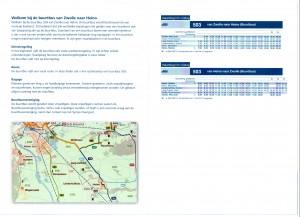 Buurtbus 503 folder-2-2e scan