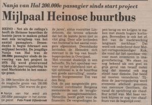 200.000 passagier